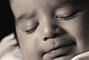 Sleeping_baby_1.jpg
