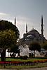Blue_Mosque-2.jpg