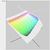 Imac-aRGB.jpg