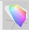 aRGB-sRGB.jpg
